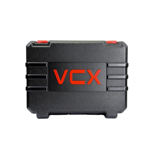 WiFi Version VXDIAG for Porsche Piws2 Tester II V18.1/LAND ROVER JLR V154 With CF30 Laptop Pre-installed Directly to Use