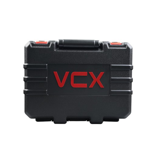 Wifi Version VXDIAG MULTI Diagnostic Tool 4 in 1 for Toyota Ford Mazda Landrover/Jaguar