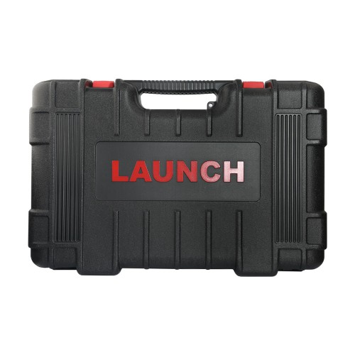 Launch X-431 Pro 3 + New HD3 Ultimate Truck Heavy Duty Diagnostic Tool