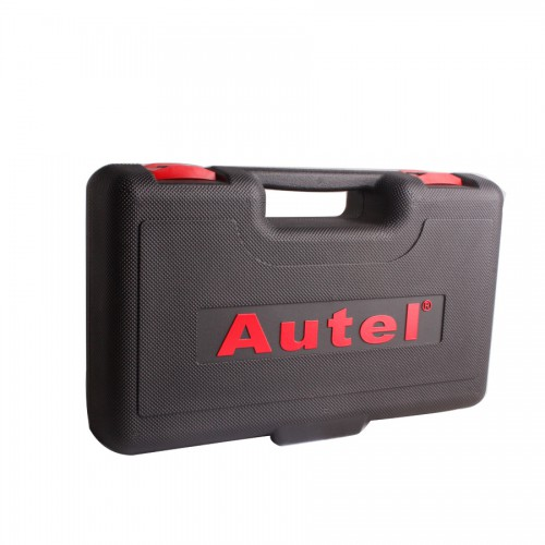 Autel Maxidiag Elite MD703 Full System Scanner with Data Steam for America Vehicles Update Online