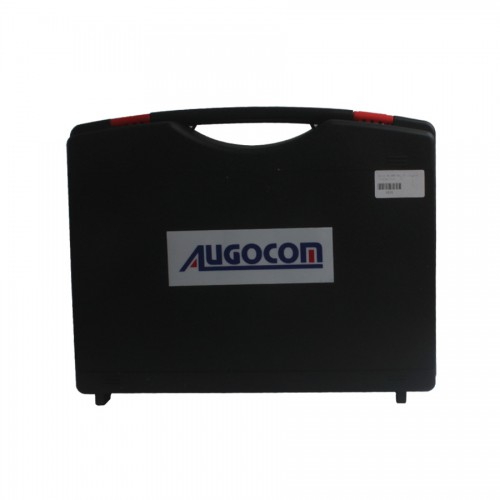 AUGOCOM BMW N62 N73 Engine Timing Tool