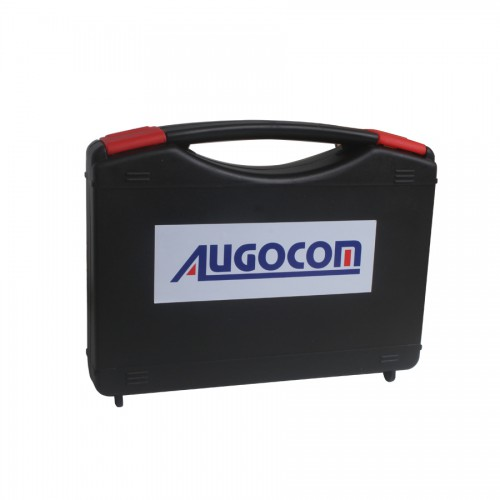 AUGOCOM Camshaft Alignment Tool For AUDI 3.0 A4 A6 LITER Engine Timing Tool
