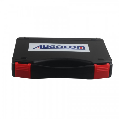 AUGOCOM Cruze Hideo Camshaft Engine Timing Tool Kit