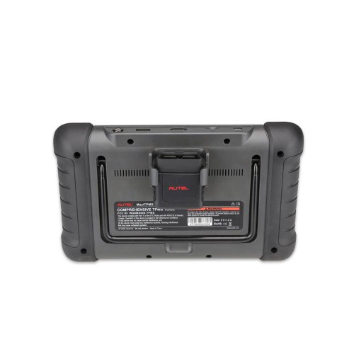 100% Original Autel MaxiTPMS TS608 Tablet Scan Tool Update Online Combine with TS601 MD802 and MaxiCheck Pro 3 in 1