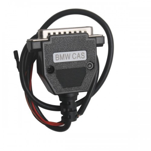 BMW CAS Cable for Digiprog3 Odometer Programmer