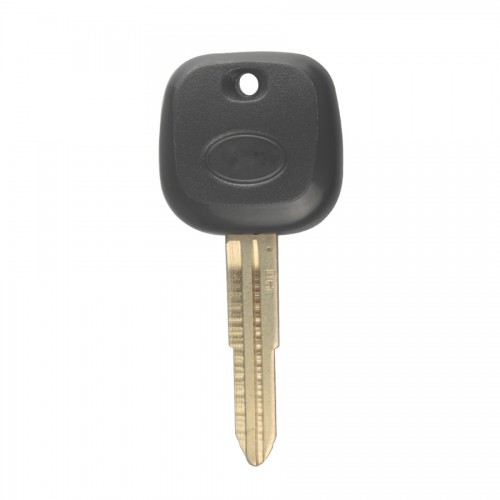 Transponder Key ID4D68 For Daihatsu 5pcs/lot