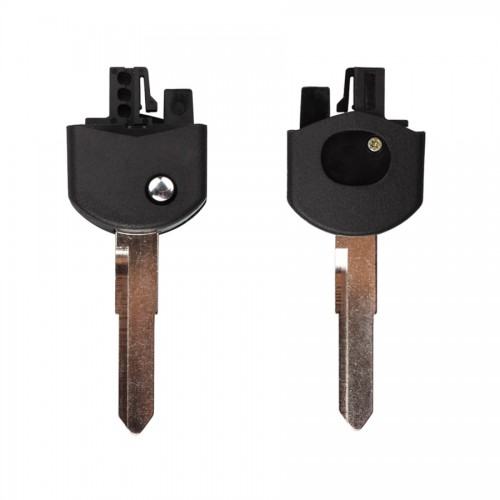 Flip Key Head without Chip for Mazda 5pcs/lot