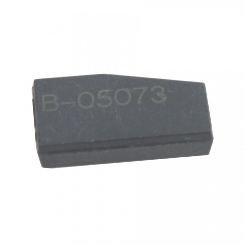 ID4D(60) Transponder Chip for Ford Mondeo 10pcs/lot 80bit