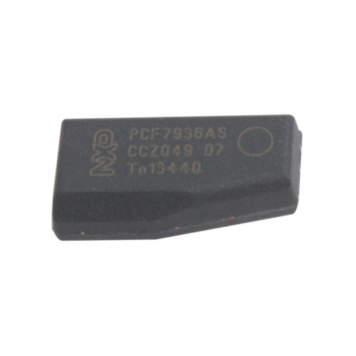 GM ID46 Transponder Chip (Lock) 10 pcs