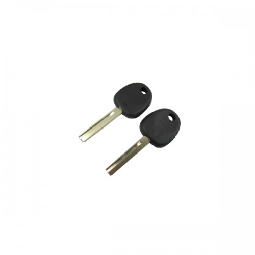 Transponder Key Shell for Hyundai 10pcs/lot