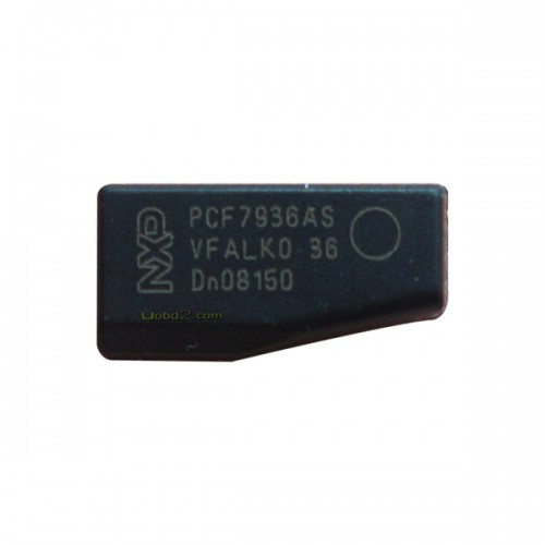 ID46 Transponder Chip for Hyundai 10 pcs