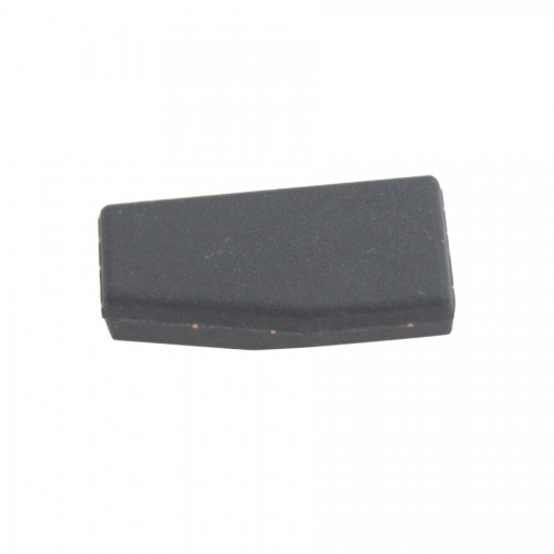 ID46 Transponder Chip for Infiniti 10 pcs