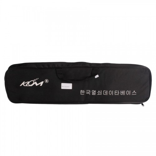 Korea Automotive Tool Bag Deluxe Edition