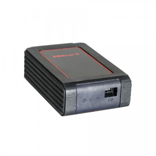 Launch X431 V+10.1 inch Full System Diagnostic Tool X431+ Plus Bluetooth Wifi Scanner 2 Years Update Online pk X431 Pro3