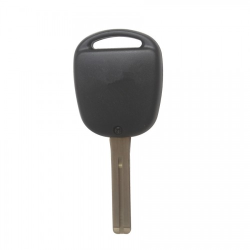 Remote Key Shell 2 Button (without the Paper Words) for Lexus 5pcs/lot