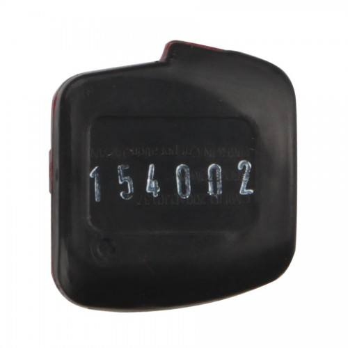 Remote 2 Button 315MHZ for Mitsubishi