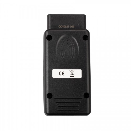 Bilingual OPCOM V2010 Firmware V1.39 CAN OBD2 Diagnostic Interface for Opel(English/German)(Replace by SP105-E)