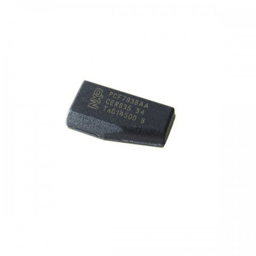 PCF7938XA-ID47 for 2014 Honda Chip 10pcs/lot