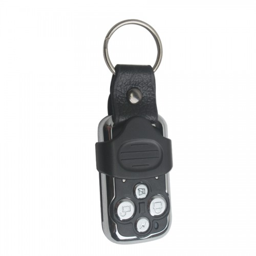 RD010 Fixed Code Remote Key 315MHZ 5pcs/lot