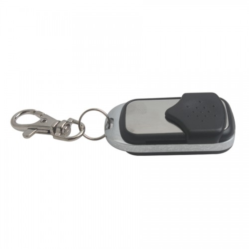 RD016 Remote key Adjustable Frequency 290MHz 450MHz 5pcs/lot