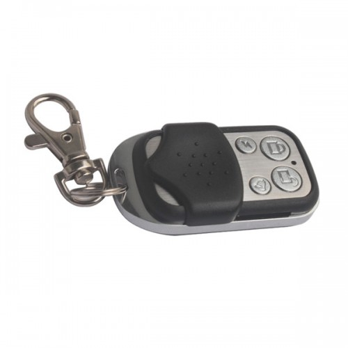 RD088 Remote Key Adjustable Frequency 290MHz 450MHz 5pcs/lot