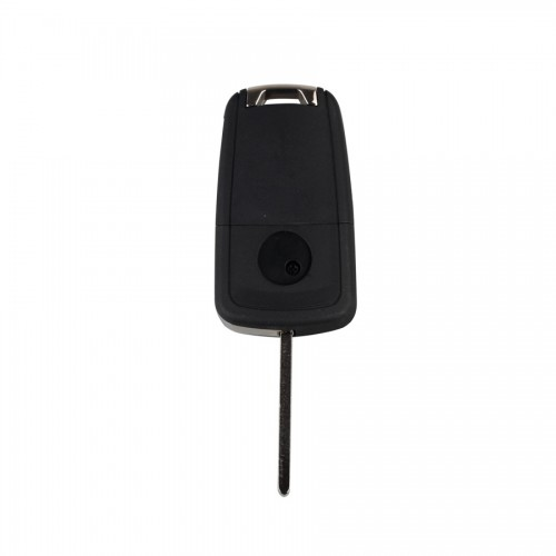 Remote Key 3 Buttons 433MHZ(HU100) for Chevrolet