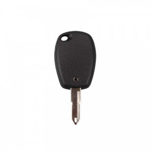 2 Button Remote Control Key 433MHZ 7946 Chip For Renault