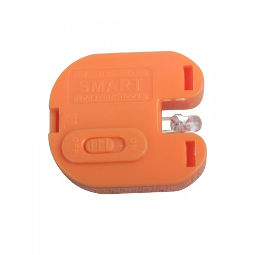 HU83 2-in-1 Auto Pick and Decoder for Citroen/Peugeot