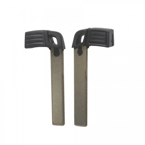 Smart Key Blade for BMW 5 Series 5pcs/lot