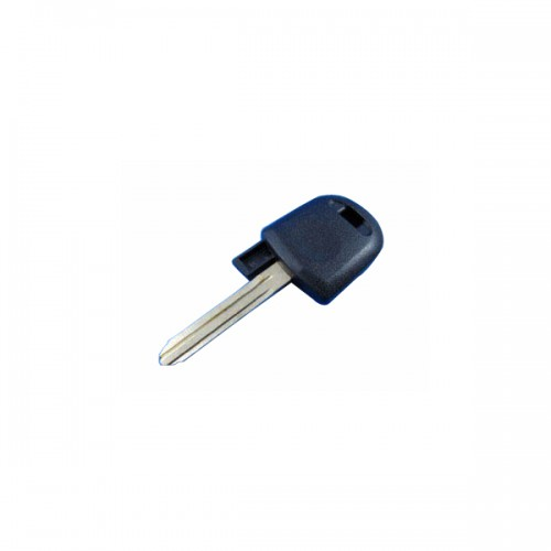 Key Shell for Suzuki 5pcs/lot