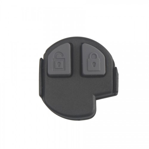 Swift Remote 2 Button 433MHZ (4Y-TS002) for Suzuki