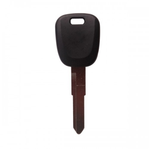 Transponder Key ID46 for Suzuki 5pcs/lot