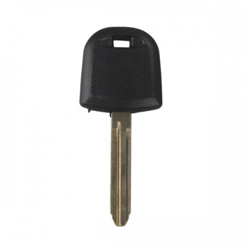Transponder Key ID4C for New Suzuki 5pcs/lot