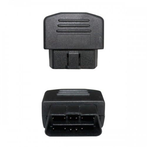 Speed Lock Device for Toyota OBD2 CANBUS