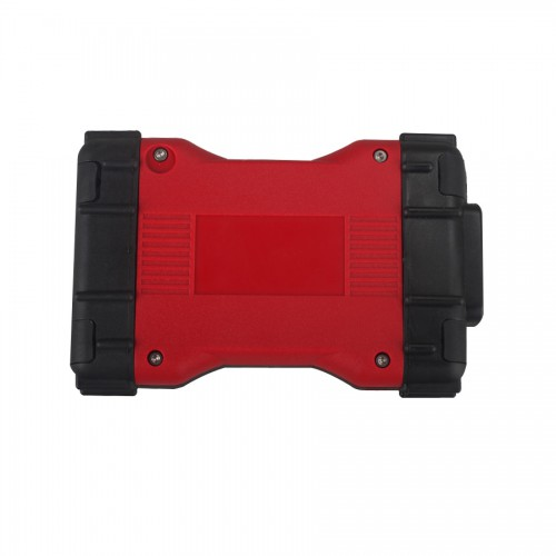 [UK Ship]VCM II 2 in 1 OEM Diagnostic Tool for Ford IDS V114 and Mazda IDS V114