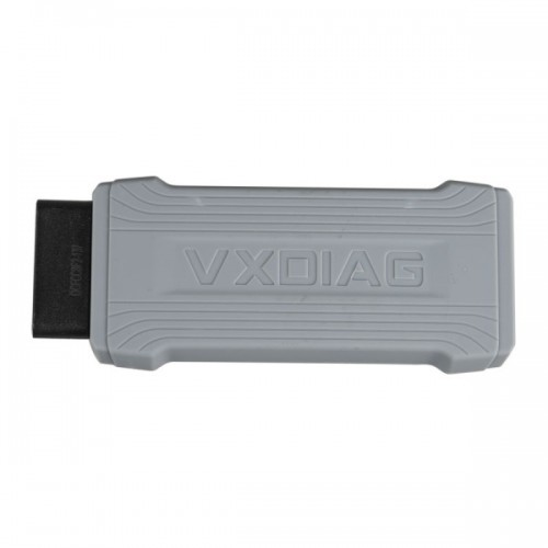 VXDIAG VCX NANO Multiple GDS2 and TIS2WEB Diagnostic/Programming System for GM/Opel(Replace GM MDI)