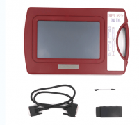 2019 Version Super DSP3+ Odometer Correction Tool  for 2010-2019 Years New Models By OBD2 Support MQB