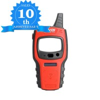 (10th Anni Sales)(UK Ship)Xhorse VVDI Mini Key Tool Remote Key Programmer EU Version for IOS/Android Free ID48 96bit Function & One Free Token