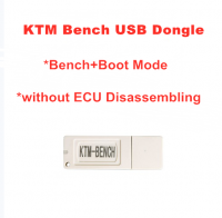 KTM Bench USB Dongle Only