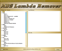 Professional DPF+EGR REMOVER 3.0 Lambda Hotstart Flap,O2, DTC 2 Software Full 2017.5 Version