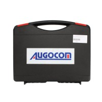 AUGOCOM BMW M50 Engine Camshaft Alignment Timing Tool