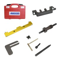 Augocom BMW N42 N46 Camshaft Engine Timing Tool Kit