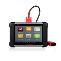 Autel MaxiCom MK906 OBDII Diagnostic Service and Coding Tool Update version of MS906