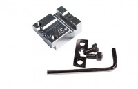 BW9 Key Clamp for BMW Motor Keys