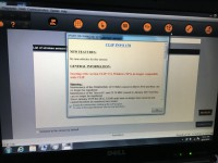 Can Clip V188 for Renault Diagnosis Update Software CD Free Shipping