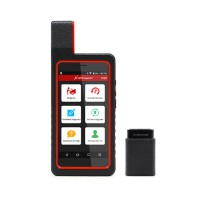 Launch X431 Diagun IV Full System Diagnsotic Tool X-431 Diagun 4 WiFi Bluetooth Scanner with Special Function Update Online