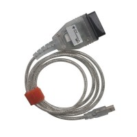 Lost  Cost DrewTech Mangoose for Volvo Vida Dice Diagnostic Cable