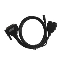 OBD2 Cable for T300 Key Programmer