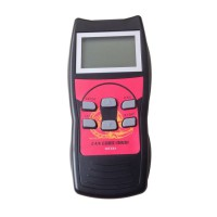 OE581 OBD2 EOBD CAN Diagnostic Tool Car Engine Fault Code Reader