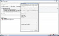 Latest PTT 2.03.20 Software for Volvo 88890300 Vocom Interface Preinstalled in 500GB New Sata HDD